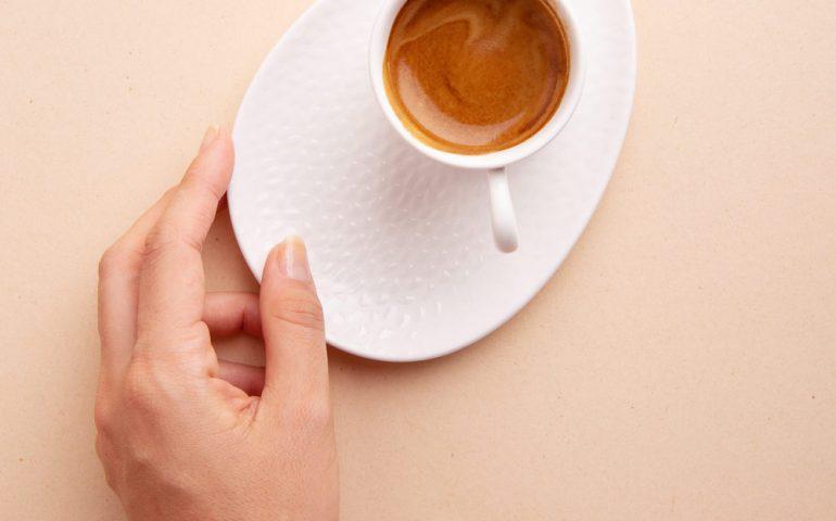 Nová inšpiratívna kaviareň Solateria